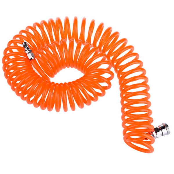 PU-Hose-Telescopic-Spring-Tube-Spiral-Tube-With-Connector-Air-Tube-Telescopic