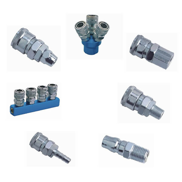 japanese quick coupler japan pneuamtic quick couplers